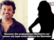 #MeToo : Has Vikas Bahl taken over post-production work of Hrithik Roshan starrer Super 30?