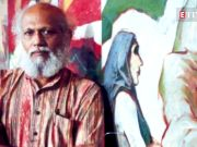 #MeToo movement: Nandita Das on allegations of sexual misconduct on her father Jatin Das