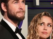 Miley Cyrus: I can admit to a lot of things but I refuse to admit that my marriage with Liam Hemsworth ended because of cheating