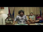 MO Sneak Peek | Suresh Ravi, Aishwarya Rajesh, Yogi Babu, Darbuka Siva | Bhuvan Nallan