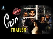 MO - Trailer | Horror Comedy Movie | Aishwarya Rajesh, Suresh Ravi | Trend Music