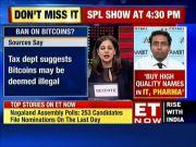 Modi government mulling ban on Bitcoin