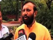 Modi   s malnutrition remark draws flak