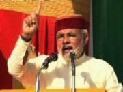 Modi slams PM, Sonia Gandhi over false promises to tame inflation