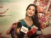 Movie KAMAAL DHAMAAL MALAMAAL Press Conference