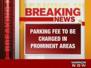 Mumbai: Rs 10,000 fine on those parking vehicles illegally