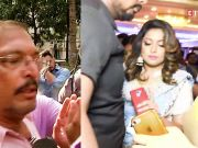Nana Patekar responds to CINTAA, calls Tanushree Dutta's allegations baseless