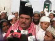 Nation celebrates eid ul zuha
