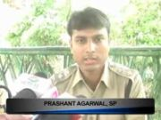 Naxals sexually assault two minors, rescued