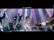 Neethoney - Dhruva Movie Video Song Promo