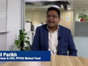 Neil Parikh of PPFAS Mutual Fund on ELSS investment after budget