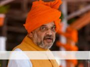 Never sought imposition of Hindi over regional languages, says Amit Shah