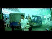 Nibunan - Moviebuff Sneak Peek | Arjun, Prasanna, Varalaxmi Sarathkumar, Sruthi Hariharan