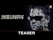 Nibunan - Teaser (With English Subtitles) | Tamil | Action King Arjun, Prasanna & Varalaxmi
