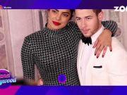 Nick Joans to perform on Priyanka Chopra's hit Bollywood number at sangeet ceremony