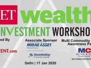 Nilesh Shetty, Associate Fund Manager, Quantum Mutual Fund on value investing