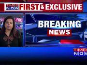 Nirav Modi case: IT dept issues notice to senior Congress leader Abhishek Manu Singhvi's wife