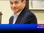 Nirav Modi in UK; CBI requests Interpol to detain the fugitive businessman