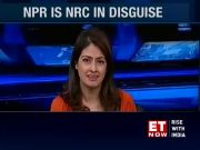NPR is 'disguised' NRC, will fight it: P Chidambaram