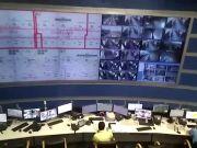 NR   CBTC   Driverless technology