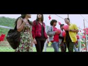 O Pilla Nee Valla Song Promo 1