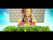 Om Namo Venkatesaya Trailer