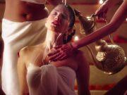OMG! Sunny Leone's Super Hot Avtaar in 'Ek Paheli Leela'