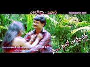 One One Hero Promo Video - No.1 hero Rajendra