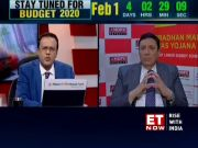 Our trust in affordable housing loans continues unabated: Keki Mistry, HDFC