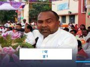 उपेंद्र कुशवाहा को झटका, पार्टी के दोनों विधायक जेडीयू में शामिल