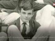 ब्रिटिश पाउंड पर होगी आर्टीफीशियल इंटेलिजेंस के जनक एलेन ट्यूरिंग की फोटो