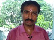 जन्माष्टमी: आज कितने प्रासंगिक हैं भगवान कृष्ण के उपदेश