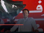 विश्व कप में पाकिस्तान को दो अंक देने से बेहतर है उन्हें हराना: तेंडुलकर