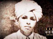 भगत सिंह के बारे में ये बातें नई पीढ़ी को जाननी चाहिए