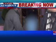 Pakistan violates ceasefire again, 1 BSF jawan martyred