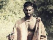 Paradesi will hit the screens from December 21