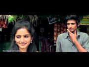 Pathu Pathu   Paiyan   Promo Song   Balu malarvannan   B.S Rahul   Hariharasudhan