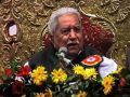 People in Gujrat living in constant fear: Keshubhai Patel