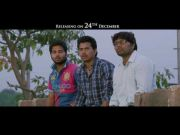 Pittagoda Video Song -4