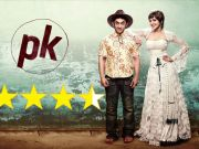 PK Public Review: Thumbs-up from Audience