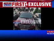 PNB fraud case: ED seizes Nirav Modi's luxury cars