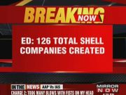 PNB scam: 126 shell companies created by Nirav and Choksi