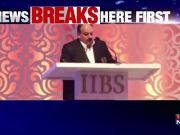 PNB scam: Mehul Choksi not in US says, Interpol