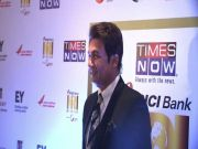 Political environment excites Shekhar Suman