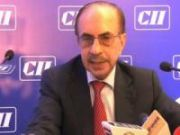 Power shortage affecting economic growth: CII Chief