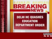 Private schools to have autonomy on fee hikes, rules Delhi High Court