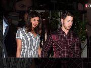 Priyanka Chopra feels she's a terrible wife to husband Nick Jonas. Here's why!