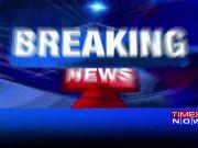 Priyanka Chopra quits as Nirav Modi brand ambassador