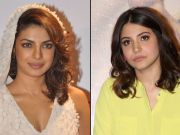Priyanka Chopra sings for Anushka in 'Dil Dhadakne Do'