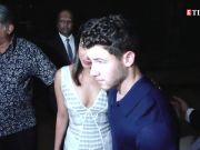 Priyanka Chopra's 'husband appreciation' post for Nick Jonas is pure couple goals!
